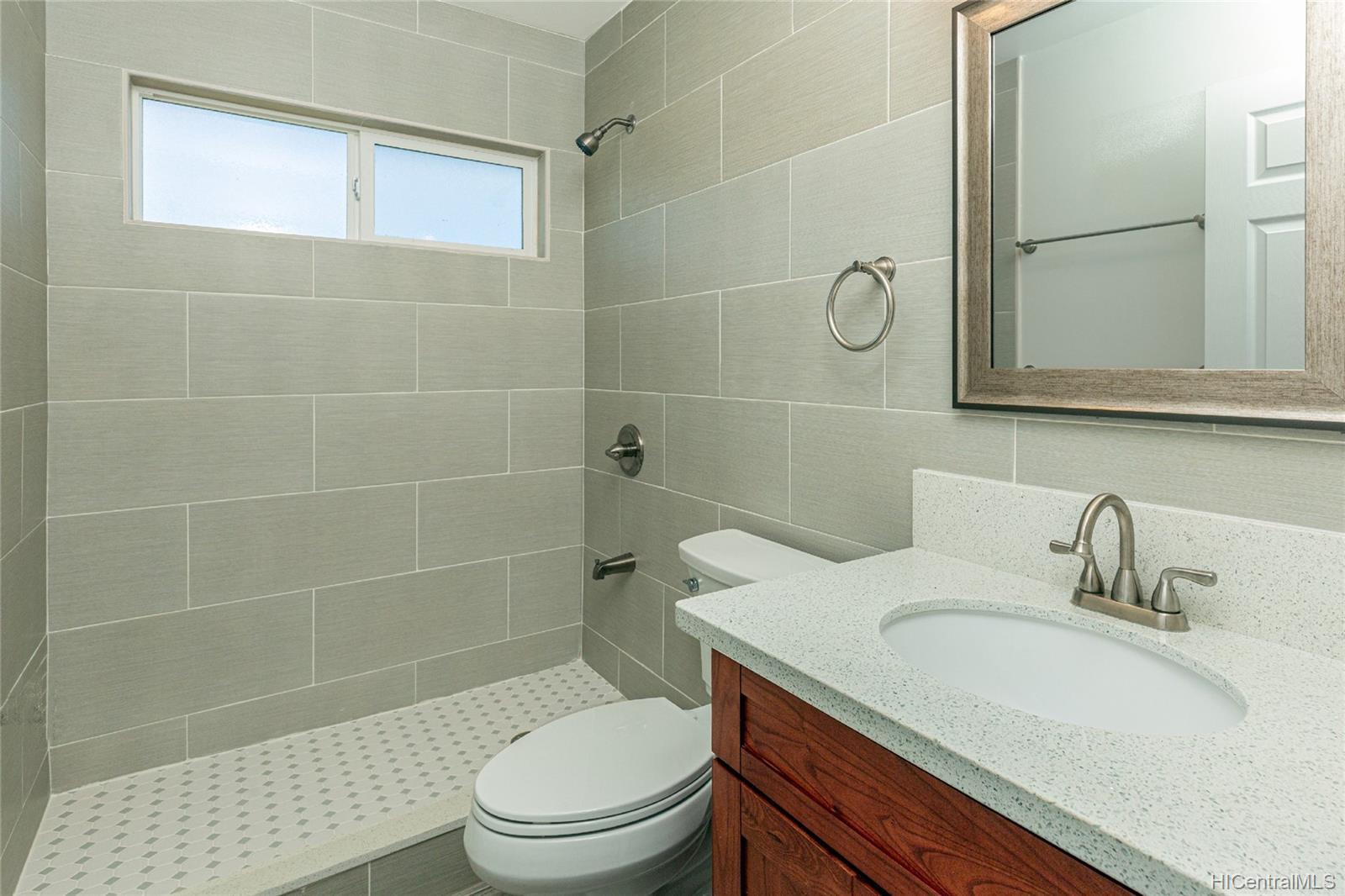 4111A  Kaimuki Ave Kaimuki, Diamond Head home - photo 16 of 19