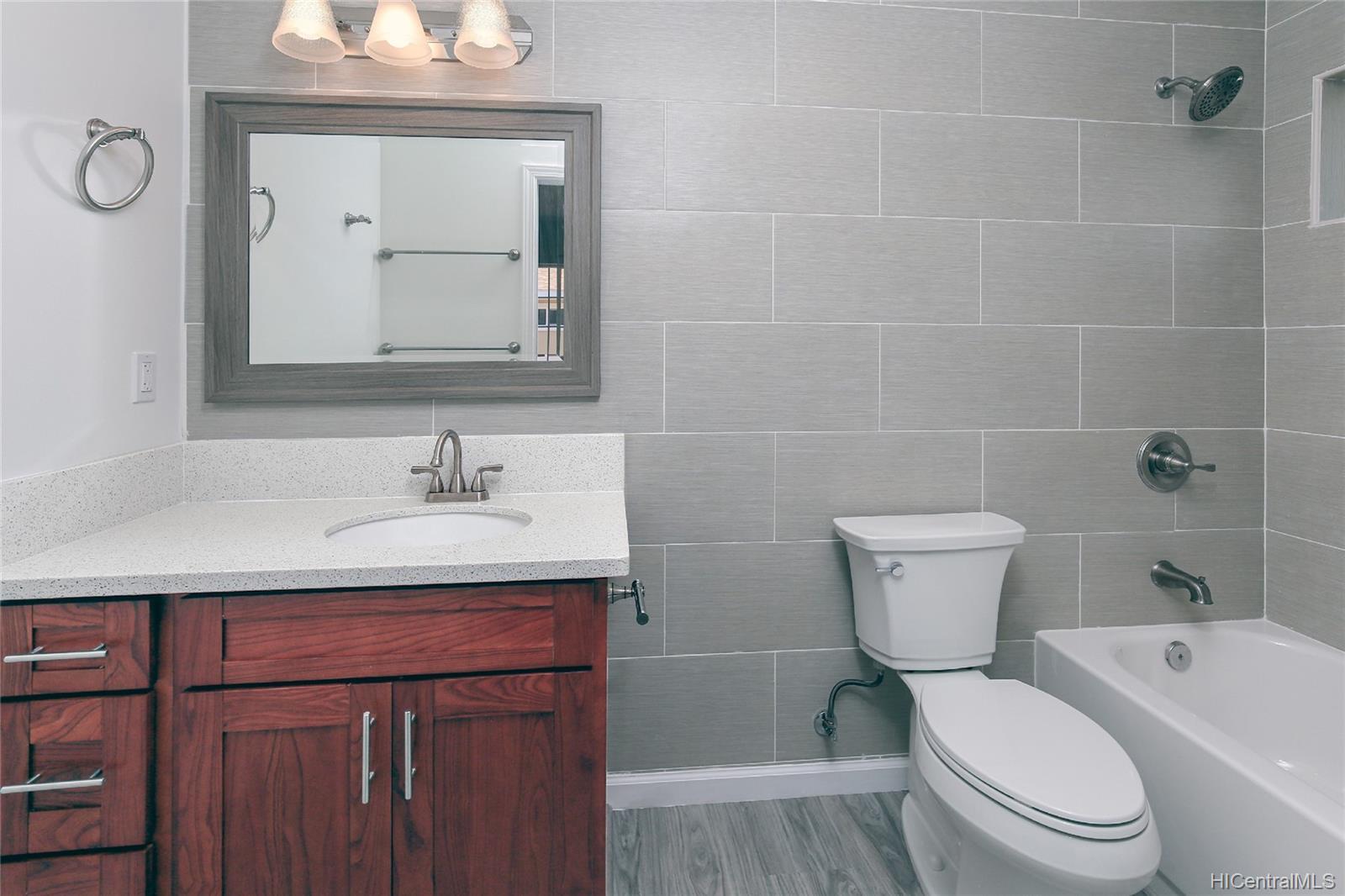 4111A  Kaimuki Ave Kaimuki, Diamond Head home - photo 19 of 19