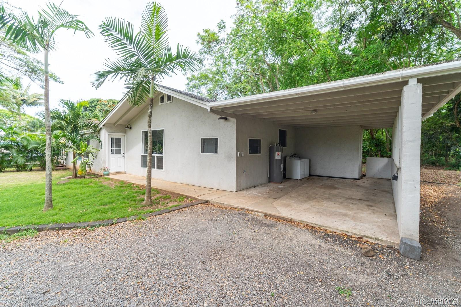 41-363 Saddle City Road Waimanalo - Rental - photo 2 of 20