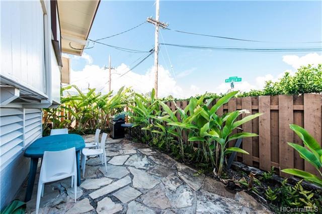 4146 Kaimuki Ave Honolulu - Rental - photo 21 of 24