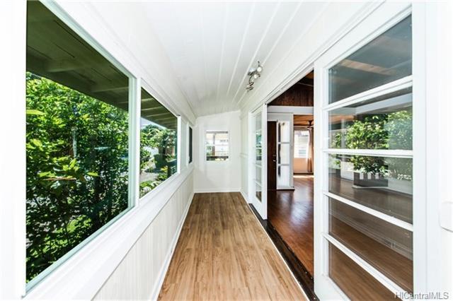 4146 Kaimuki Ave Honolulu - Rental - photo 5 of 24