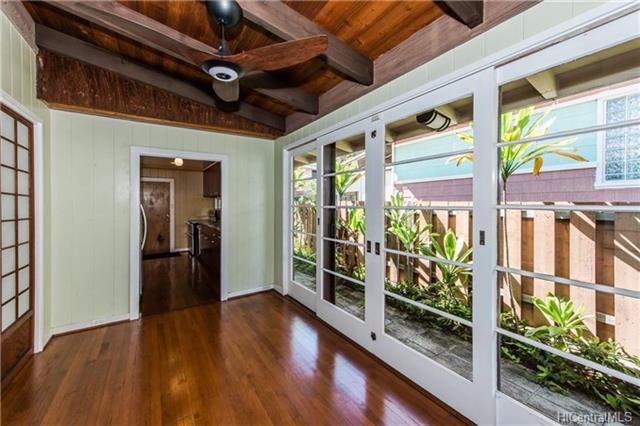 4146 Kaimuki Ave Honolulu - Rental - photo 8 of 24