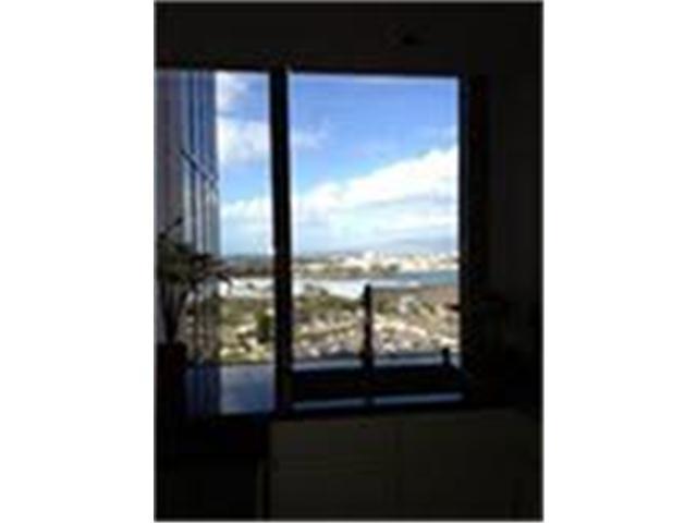 One Waterfront Tower condo # 1504, Honolulu, Hawaii - photo 2 of 12