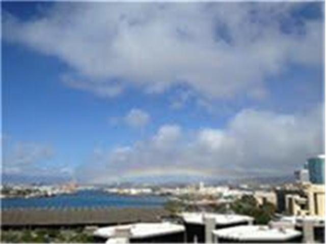 One Waterfront Tower condo # 1504, Honolulu, Hawaii - photo 6 of 12