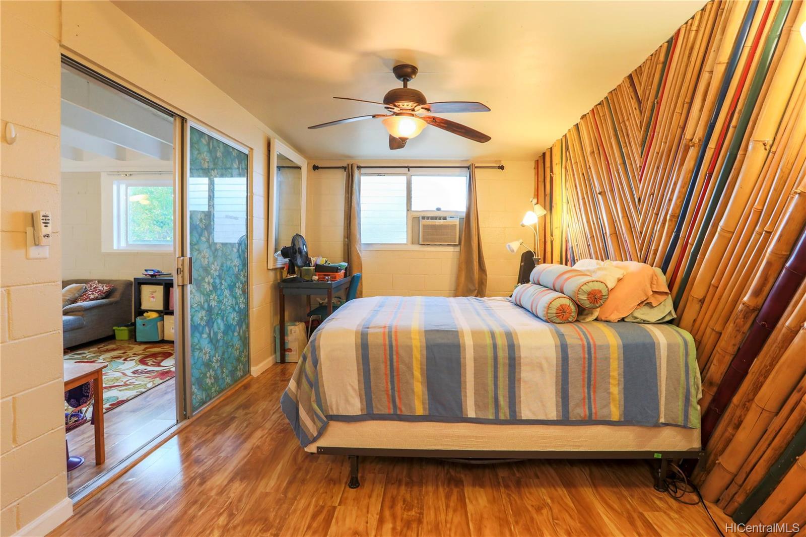 41-562  Inoa Street Waimanalo, Kailua home - photo 18 of 25