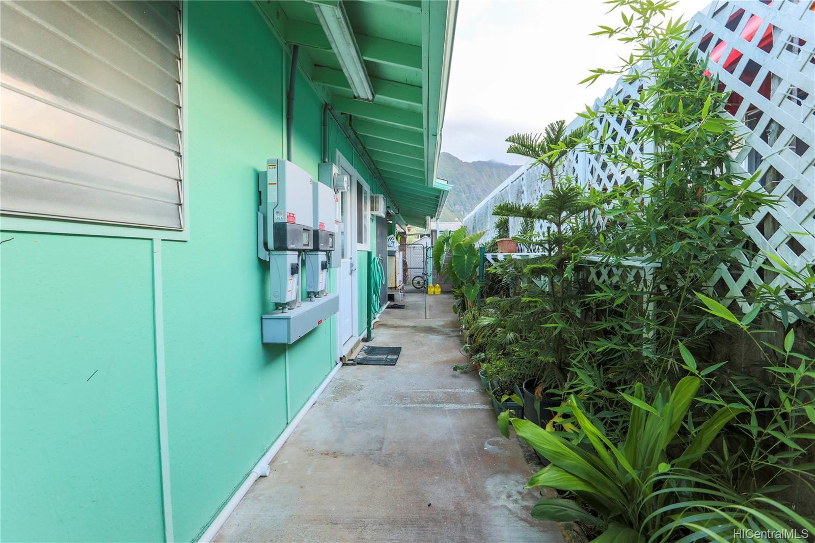 41-562  Inoa Street Waimanalo, Kailua home - photo 22 of 25