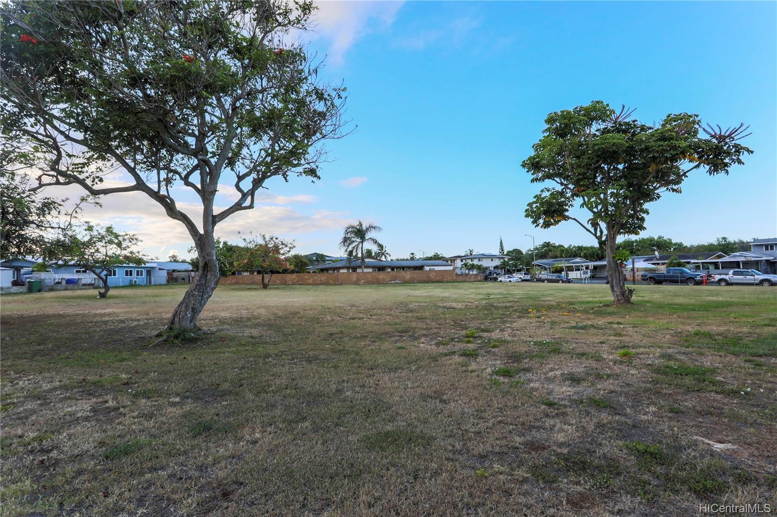 41-562  Inoa Street Waimanalo, Kailua home - photo 24 of 25