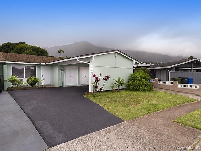 41-609  Inoaole St Waimanalo, Kailua home - photo 10 of 11