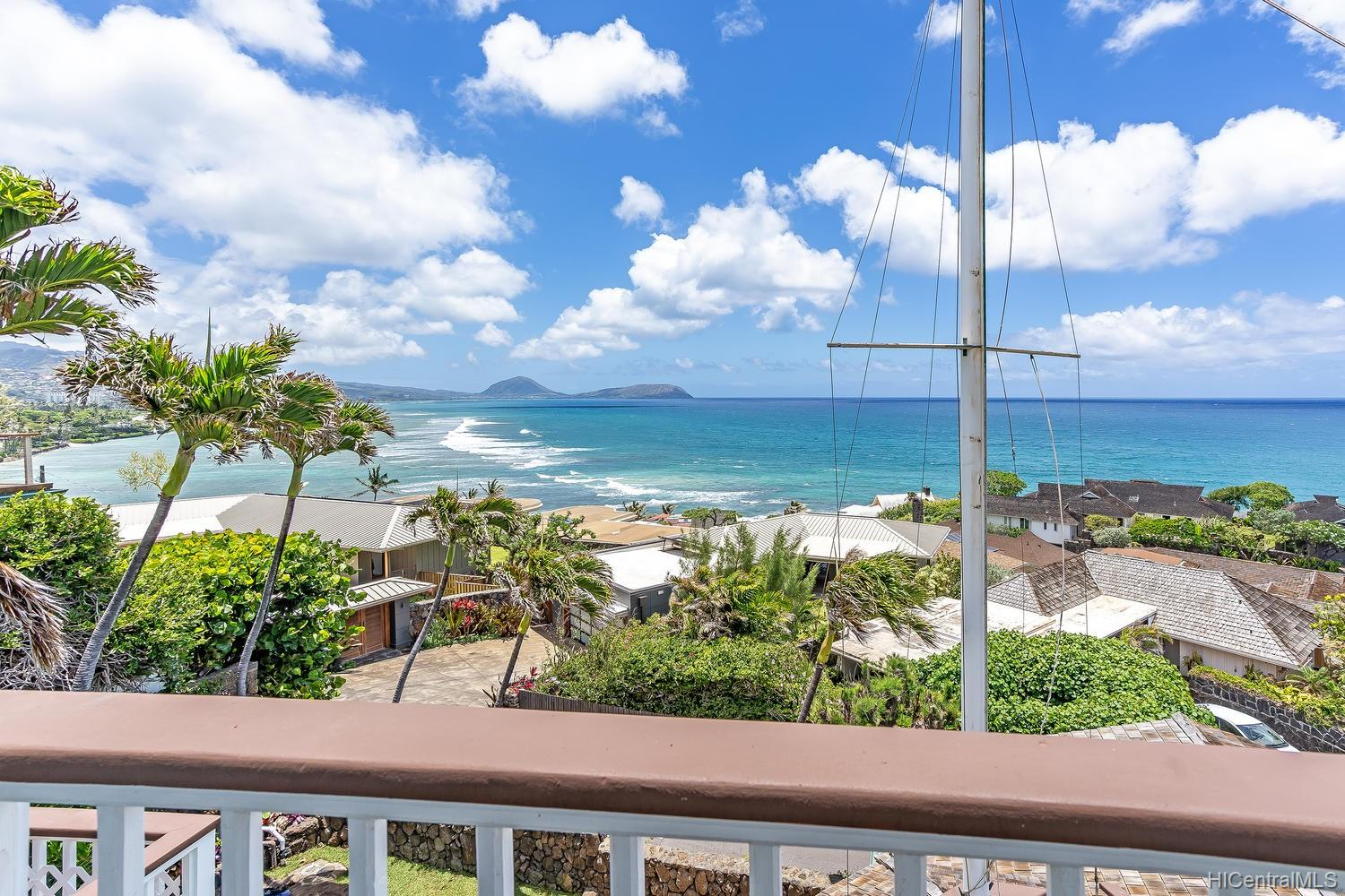 4161  Akulikuli Terrace Kahala-black Point, Diamond Head home - photo 4 of 25