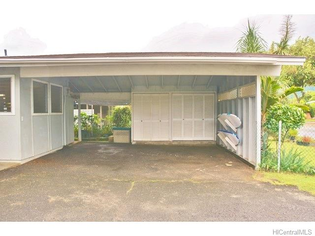 41-685  Inoaole St Waimanalo, Kailua home - photo 18 of 24