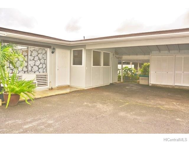 41-685  Inoaole St Waimanalo, Kailua home - photo 19 of 24