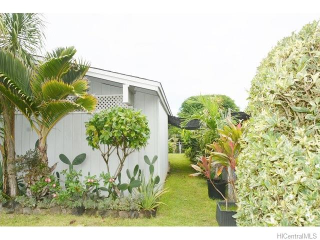 41-685  Inoaole St Waimanalo, Kailua home - photo 22 of 24