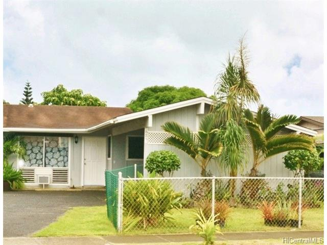 41-685  Inoaole St Waimanalo, Kailua home - photo 23 of 24