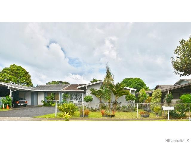 41-685  Inoaole St Waimanalo, Kailua home - photo 24 of 24