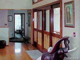 416A  Maluniu Ave Kalama/cnut Grov, Kailua home - photo 1 of 4