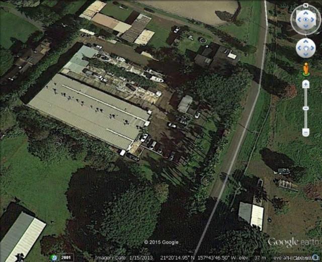 41-754 Mooiki St Waimanalo Oahu commercial real estate photo0 of 10