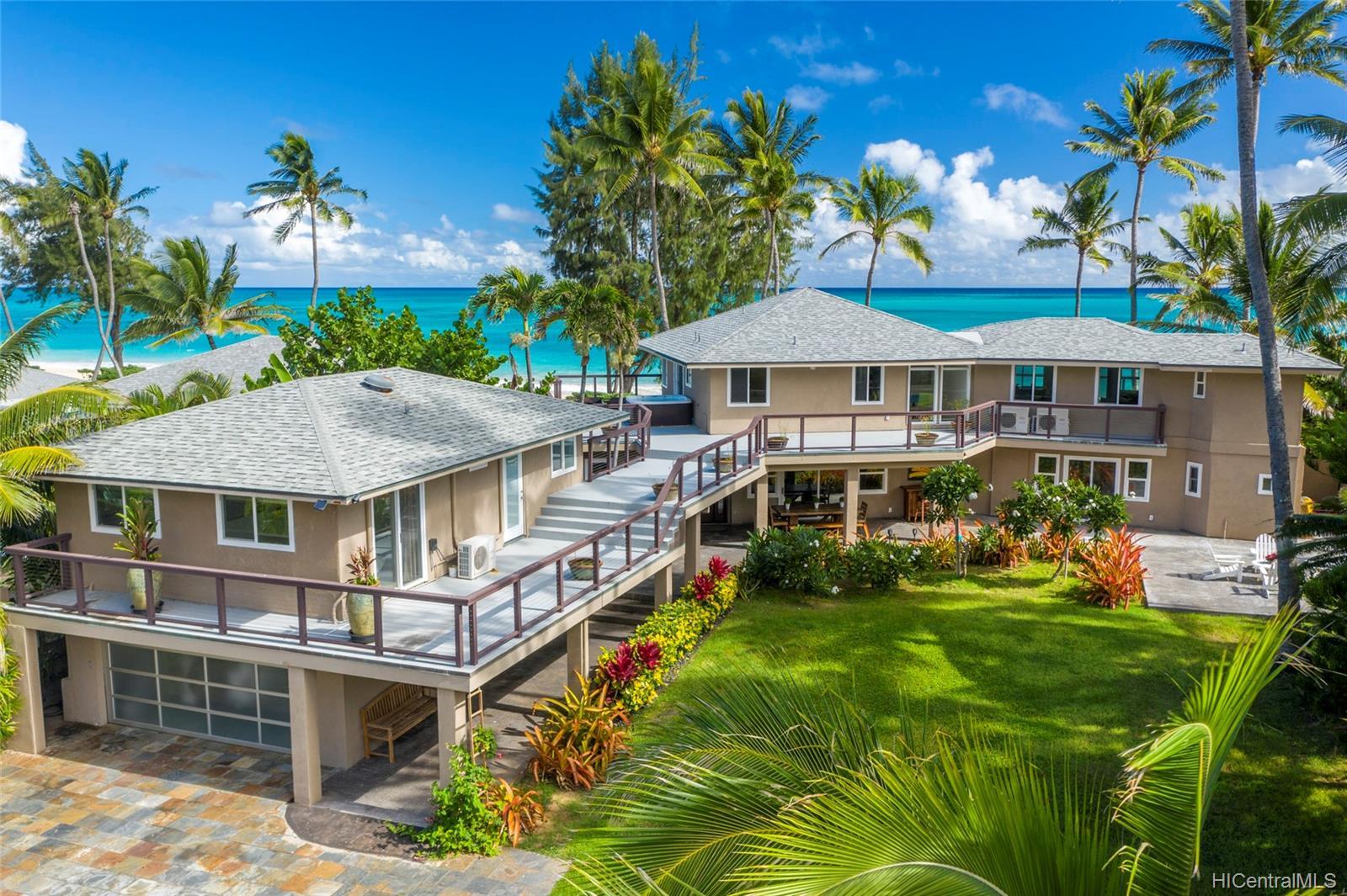 41-879  Laumilo Street Waimanalo, Kailua home - photo 23 of 24