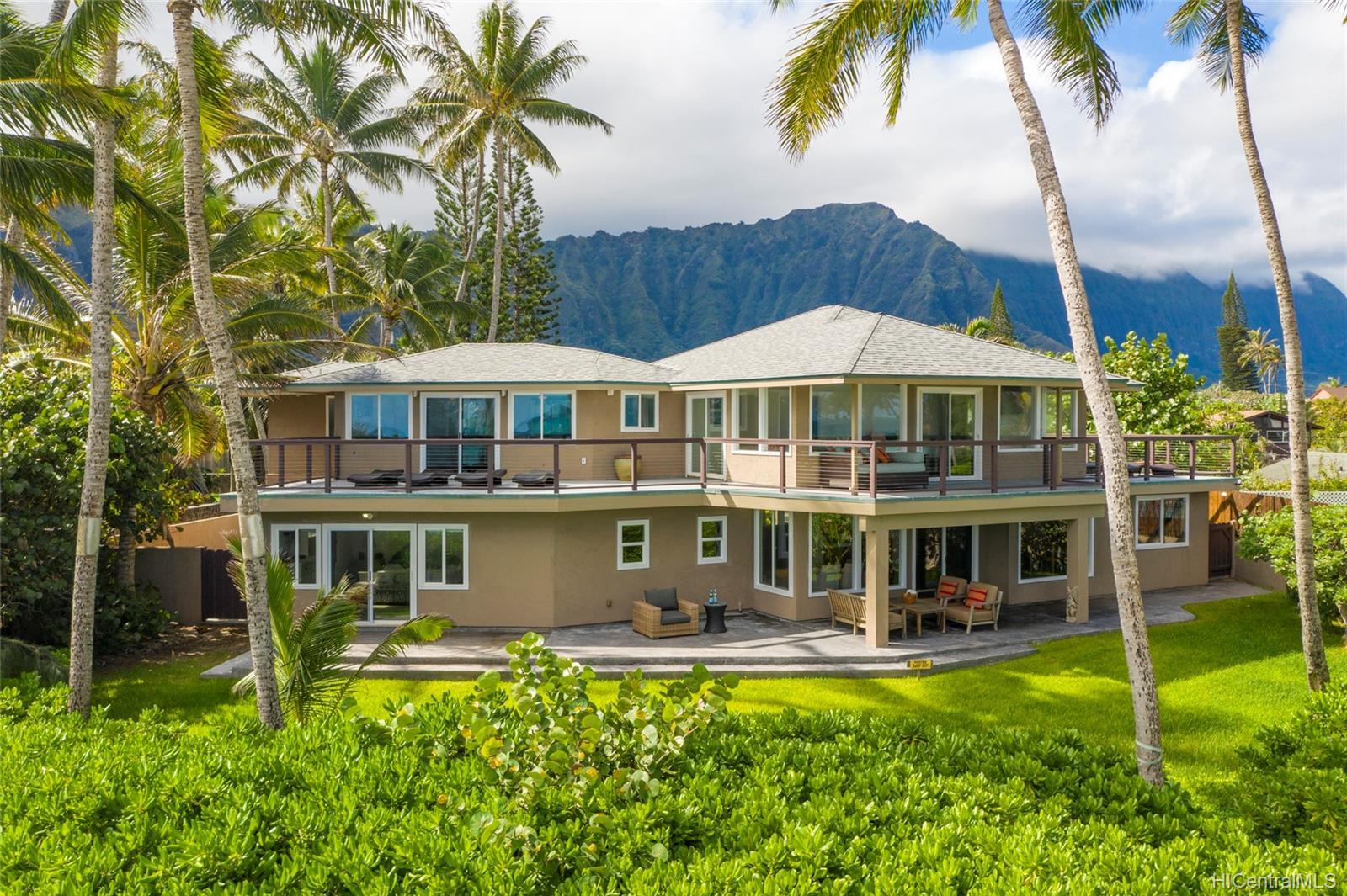 41-879  Laumilo Street Waimanalo, Kailua home - photo 24 of 24