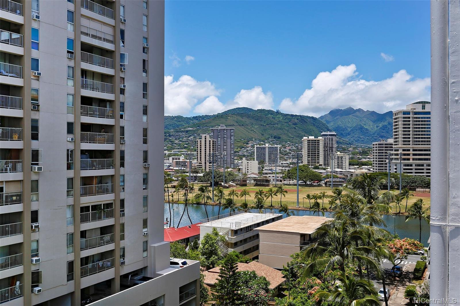 Oahu Surf 1 condo # 1003, Honolulu, Hawaii - photo 13 of 17