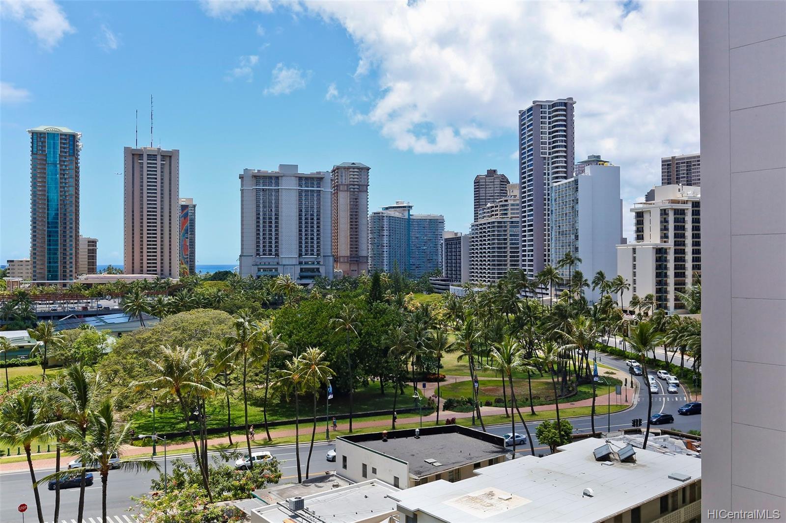 Oahu Surf 1 condo # 1003, Honolulu, Hawaii - photo 14 of 17