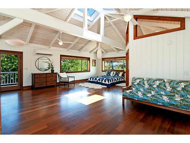 41977  Laumilo St Waimanalo, Kailua home - photo 15 of 20