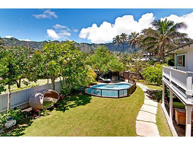 41977  Laumilo St Waimanalo, Kailua home - photo 16 of 20