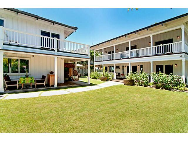 41977  Laumilo St Waimanalo, Kailua home - photo 17 of 20