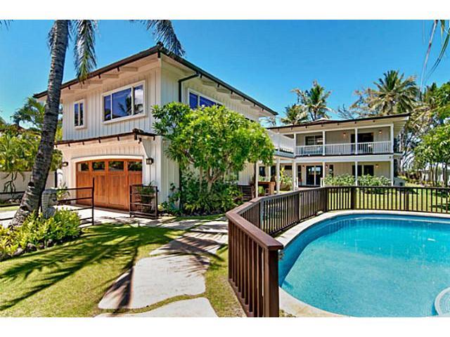 41977  Laumilo St Waimanalo, Kailua home - photo 18 of 20