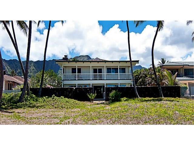 41977  Laumilo St Waimanalo, Kailua home - photo 20 of 20