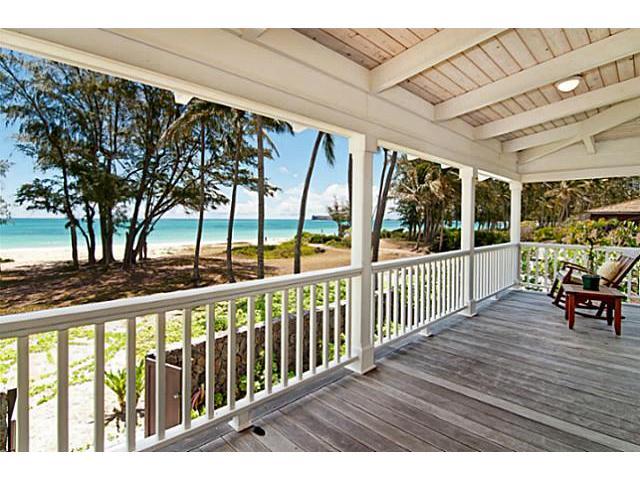 41977  Laumilo St Waimanalo, Kailua home - photo 4 of 20