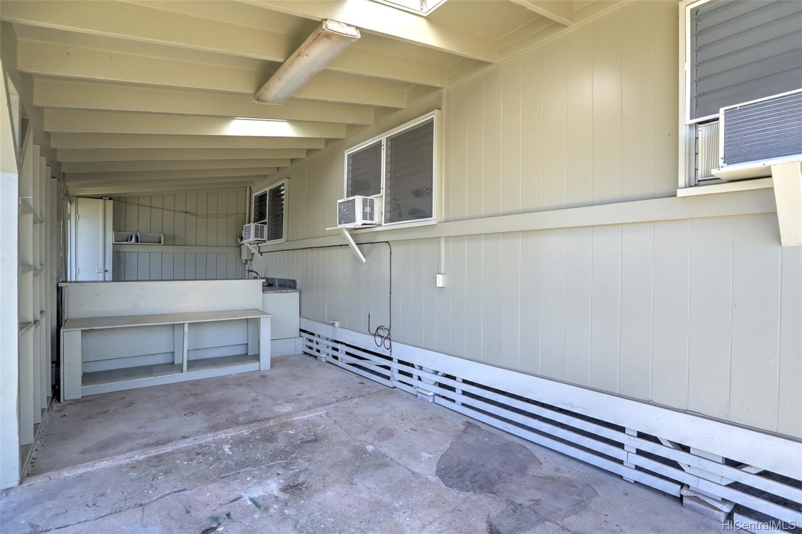 420A  Oneawa Street Coconut Grove, Kailua home - photo 13 of 25