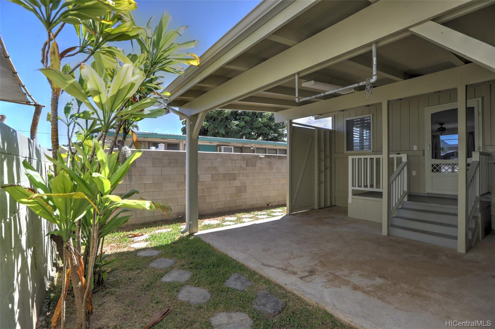 420A  Oneawa Street Coconut Grove, Kailua home - photo 16 of 25