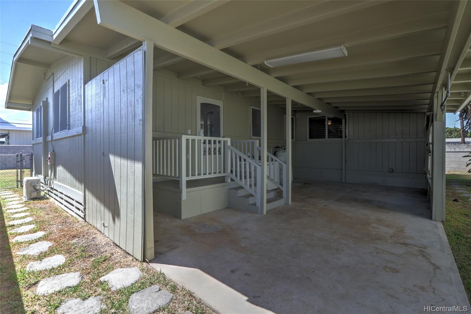 420A  Oneawa Street Coconut Grove, Kailua home - photo 17 of 25