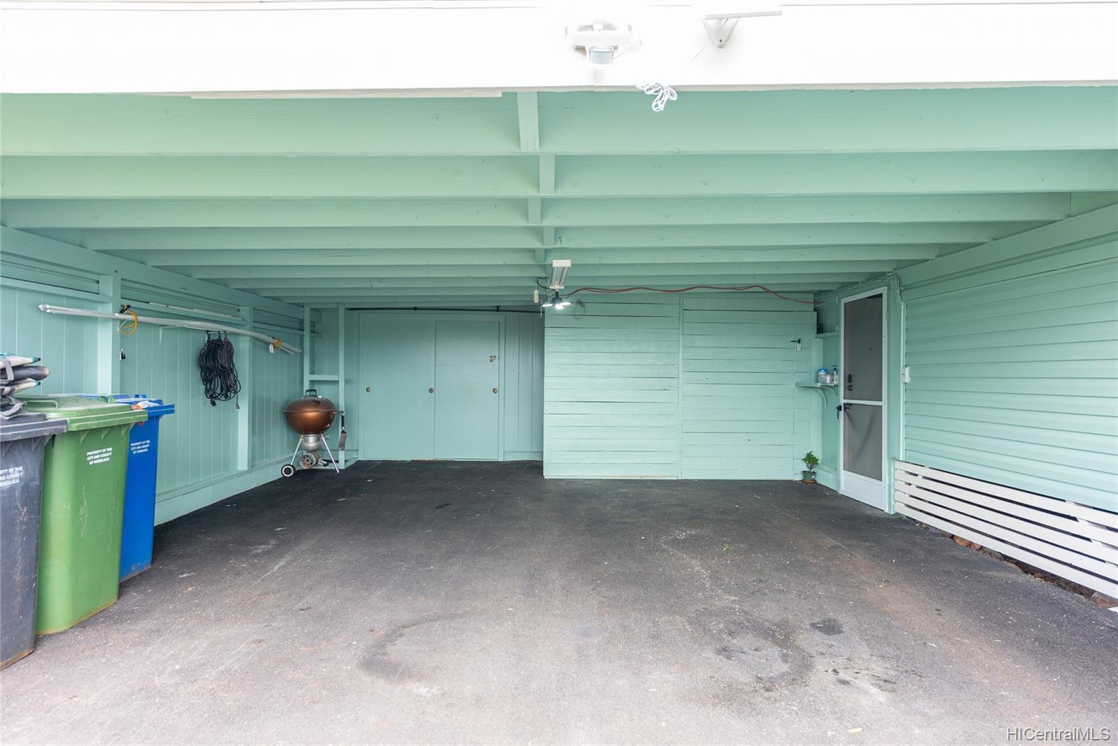421  Iliwai Drive Wahiawa Area, Central home - photo 23 of 25