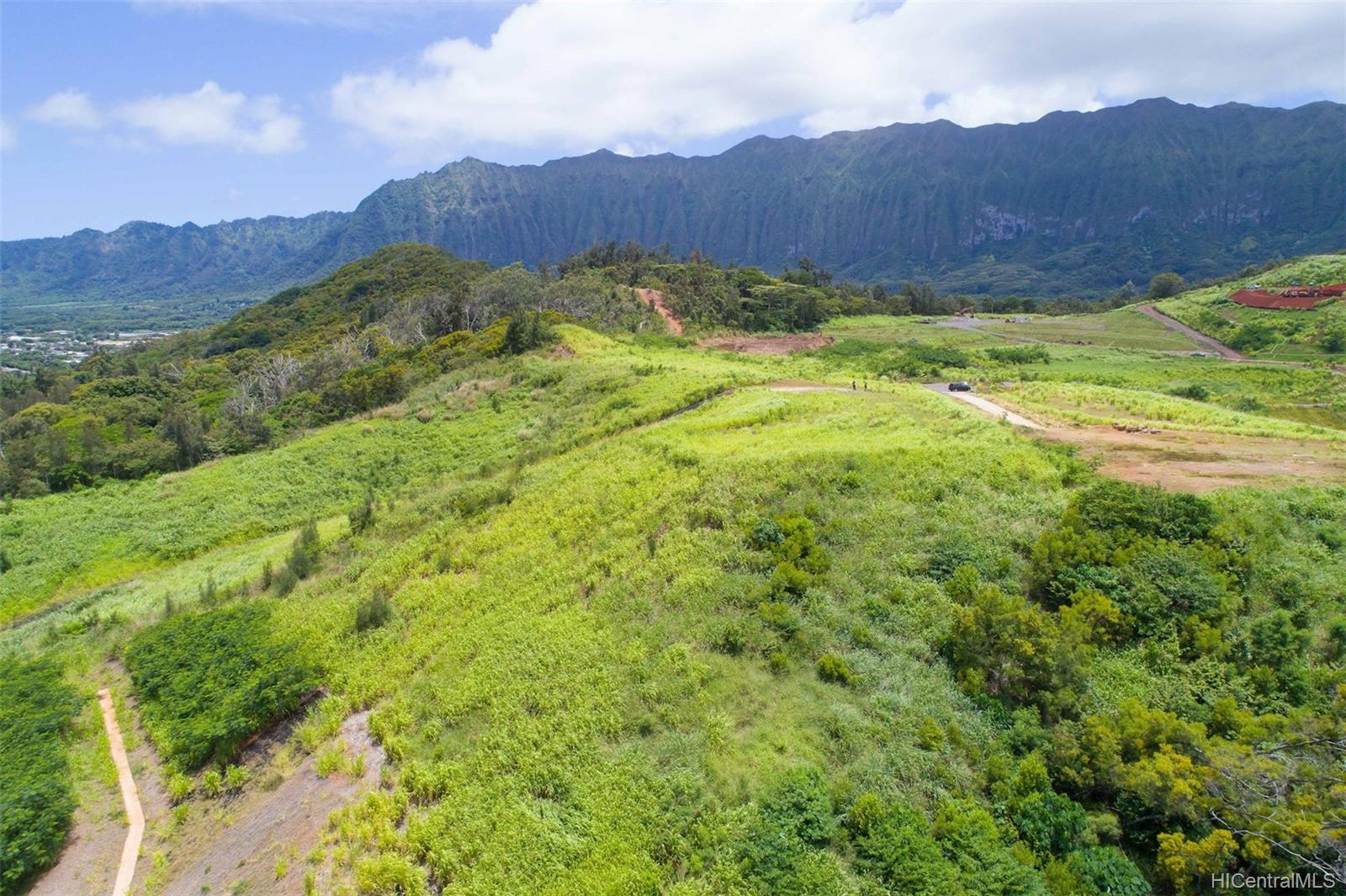 42-100 Old Kalanianaole Road 15 Kailua, Hi 96734 vacant land - photo 11 of 13