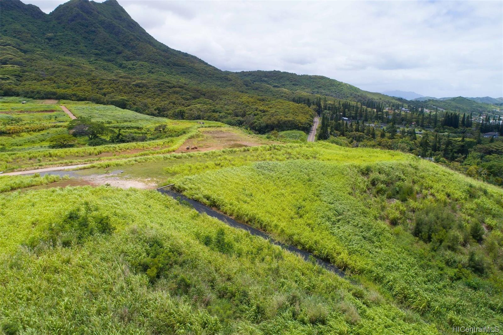 42-100 Old Kalanianaole Road 15 Kailua, Hi 96734 vacant land - photo 5 of 13