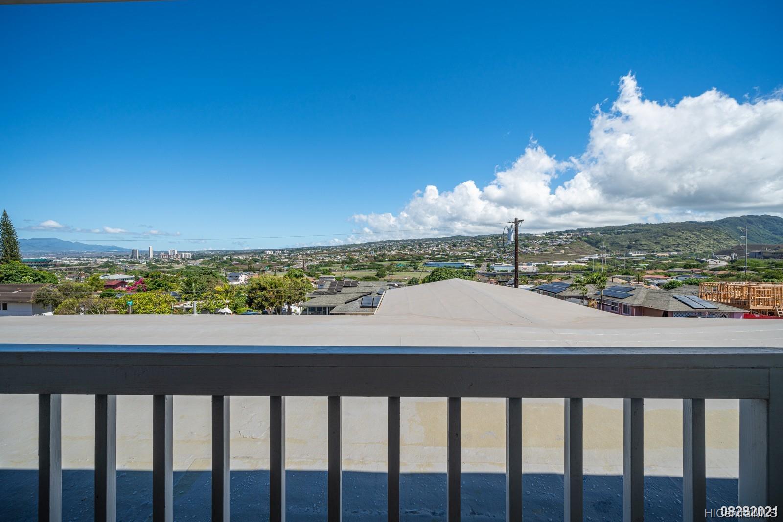 4211 Halupa St Honolulu - Rental - photo 14 of 21