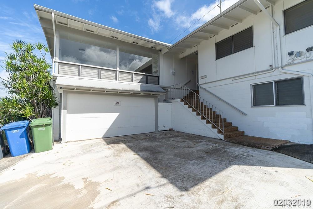 4211 Halupa St Honolulu - Rental - photo 3 of 21