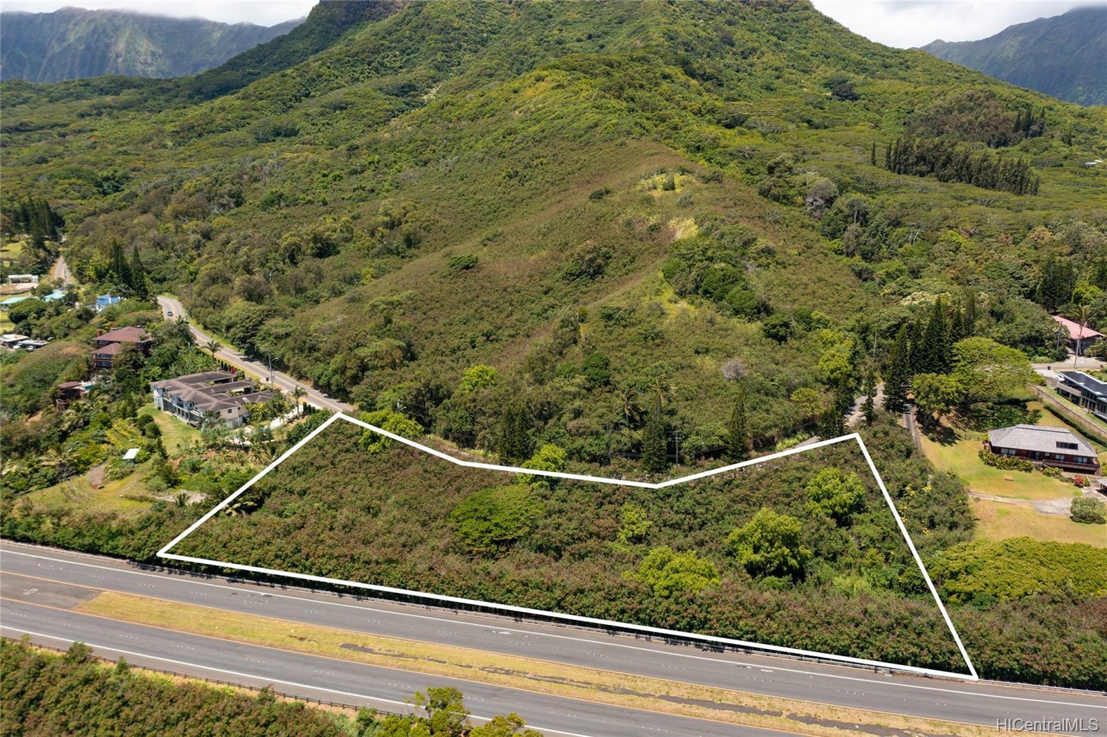 42-311 Old Kalanianaole Road  Kailua, Hi 96734 vacant land - photo 5 of 8