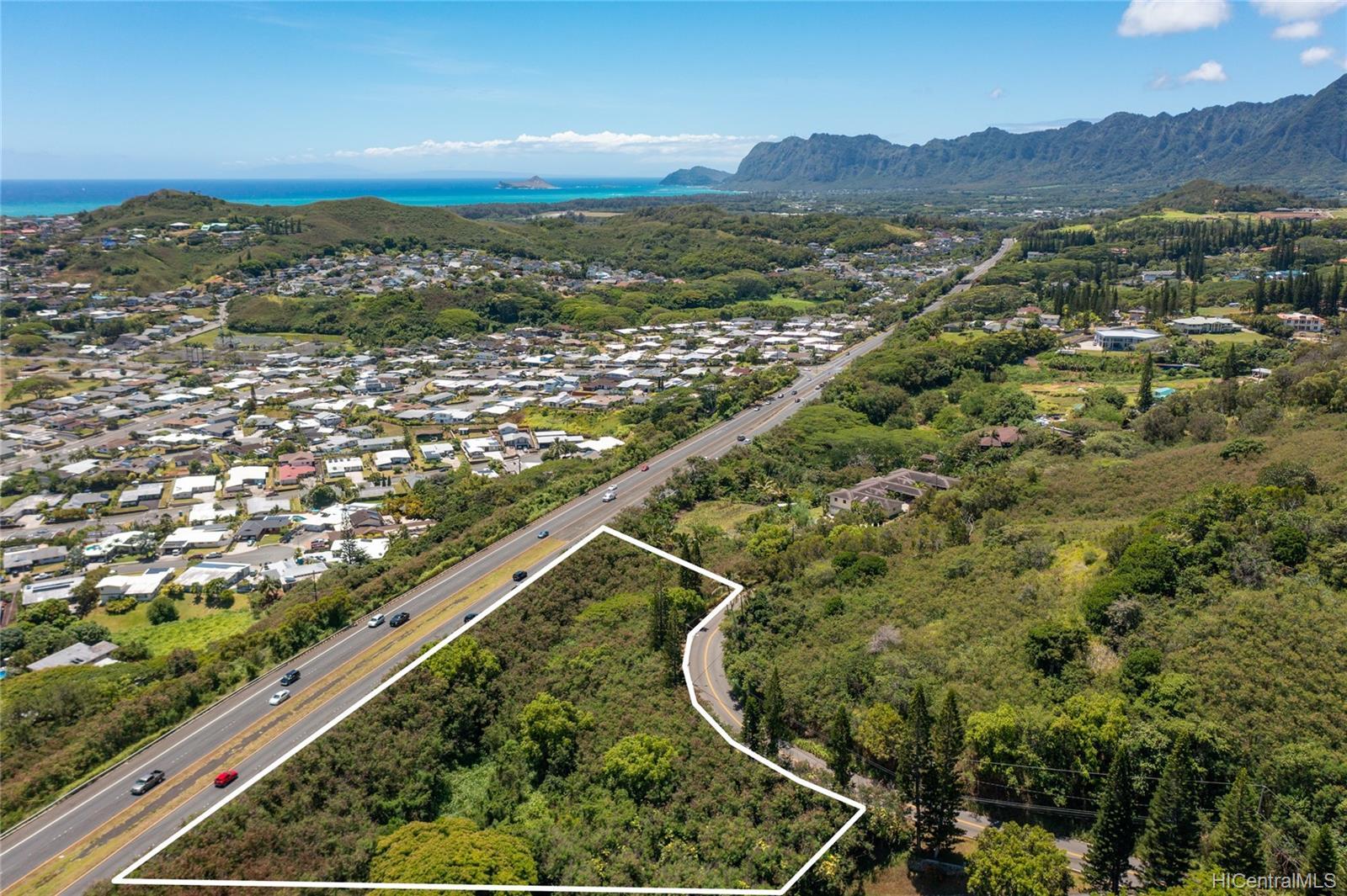 42-311 Old Kalanianaole Road  Kailua, Hi 96734 vacant land - photo 7 of 8
