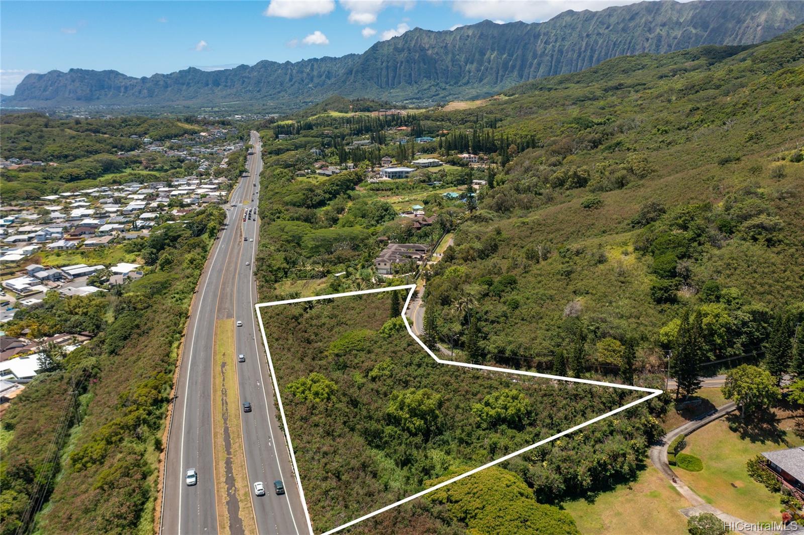 42-311 Old Kalanianaole Road  Kailua, Hi 96734 vacant land - photo 8 of 8