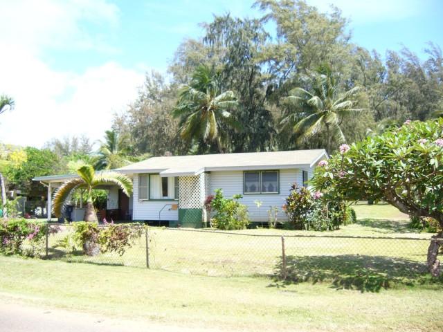 4256 Anahola Rd Kawaihau, Anahola home - photo 1 of 15