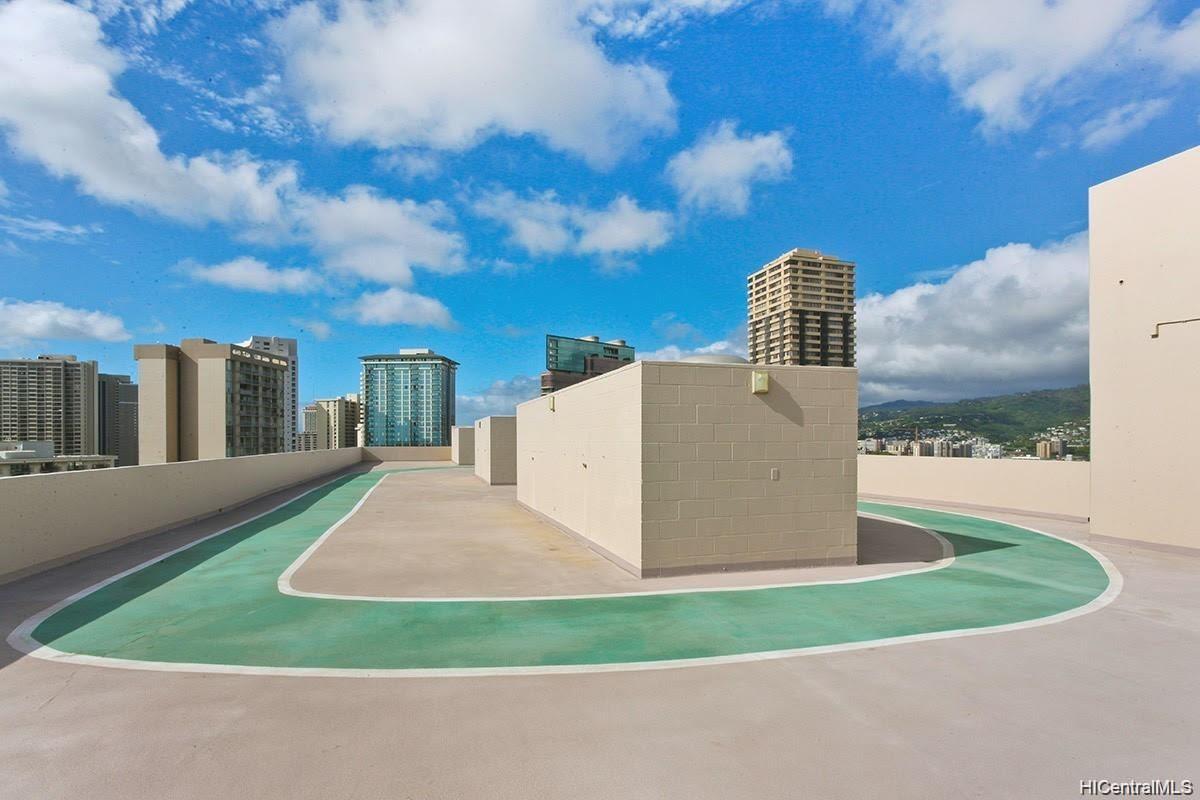 430 Keoniana Street Honolulu - Rental - photo 14 of 14