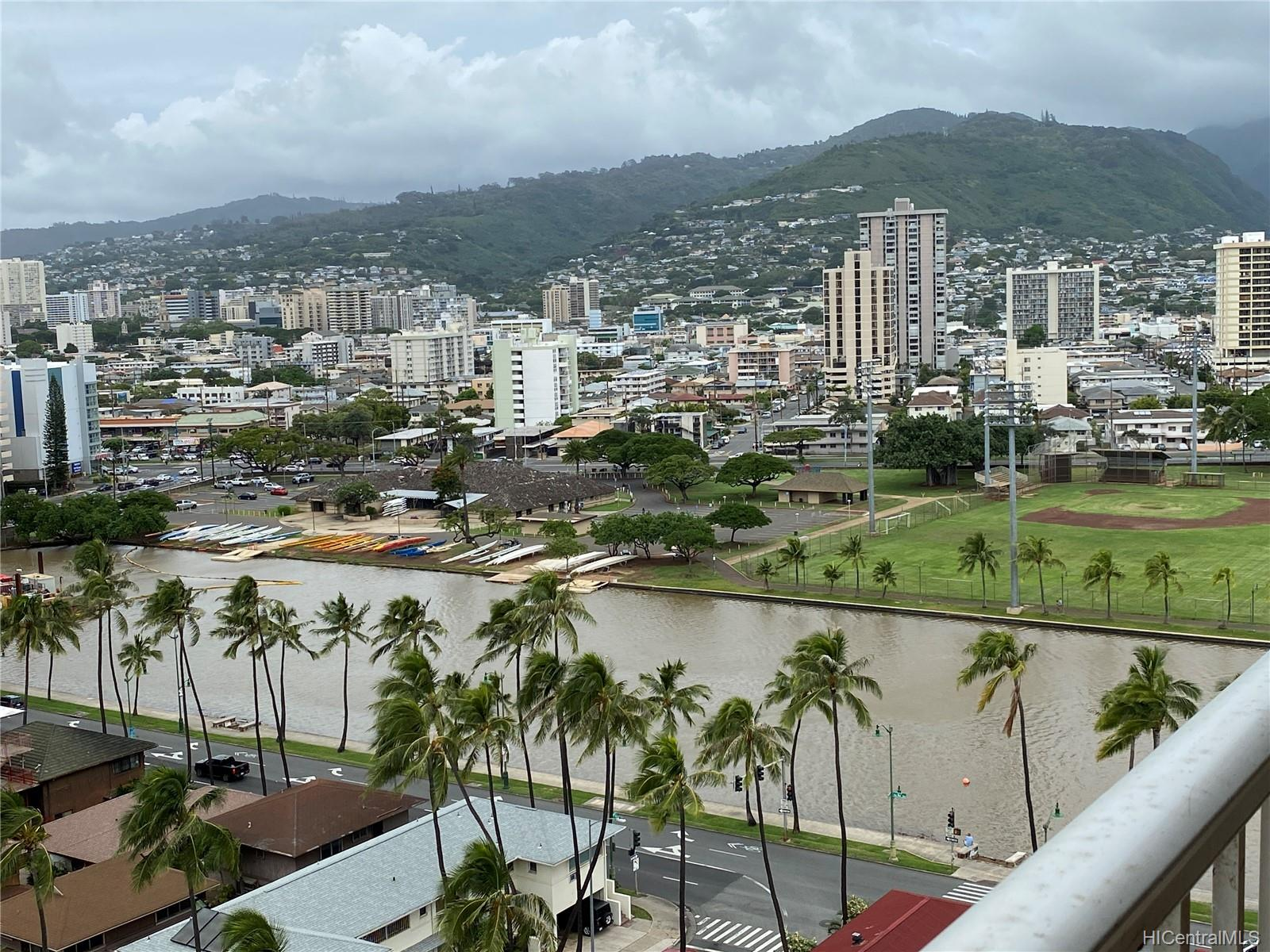 430 Keoniana Street Honolulu - Rental - photo 4 of 14