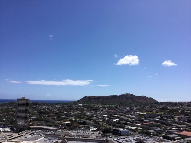 4300 Waialae Ave Honolulu - Rental - photo 4 of 6