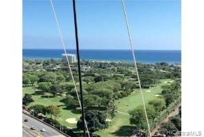 4300 Waialae Ave Honolulu - Rental - photo 6 of 6