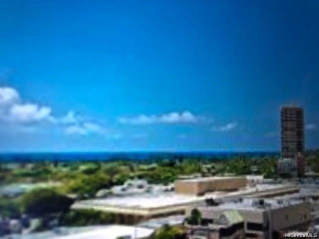 4300 Waialae Ave Honolulu - Rental - photo 1 of 24