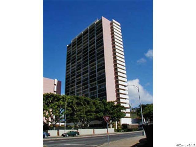 4300 Waialae Ave Honolulu - Rental - photo 2 of 24