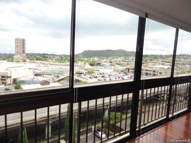 4300 Waialae Ave Honolulu - Rental - photo 11 of 24