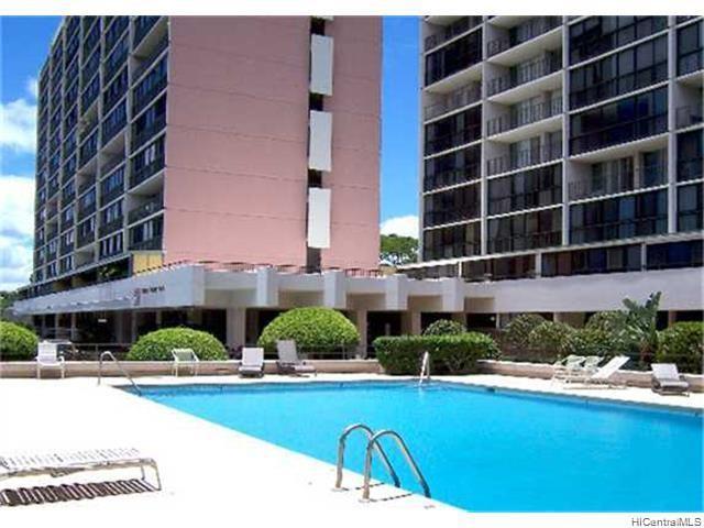 4300 Waialae Ave Honolulu - Rental - photo 3 of 24